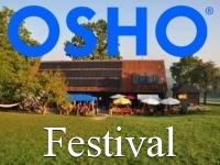 Osho-Festival